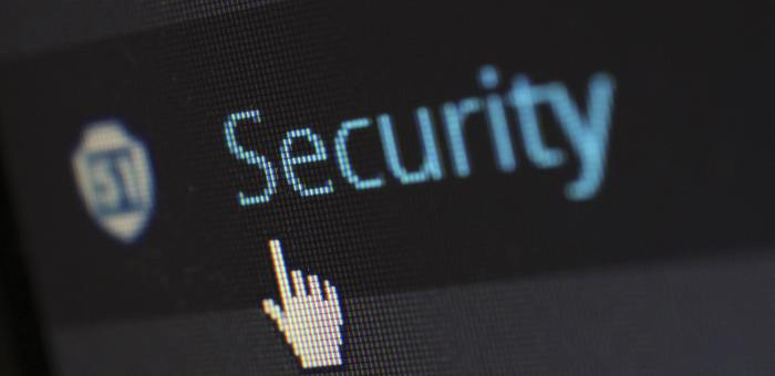 Preventing charity cyber crime: insights and action