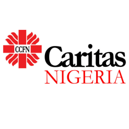 Catholic Caritas Foundation of Nigeria (CCFN)