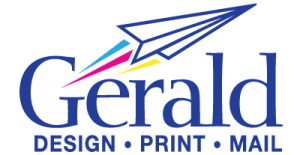 Gerald Printing