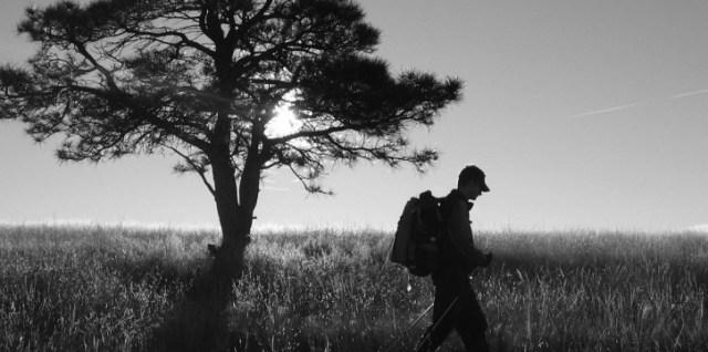 I Hike