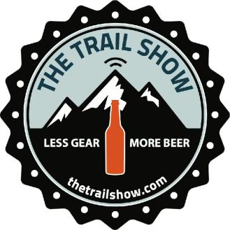 tts-new-logo