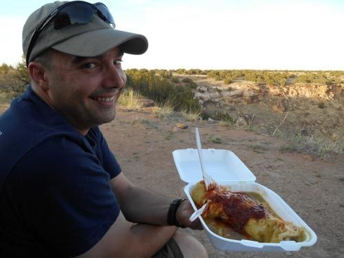 kates-tacos-comance