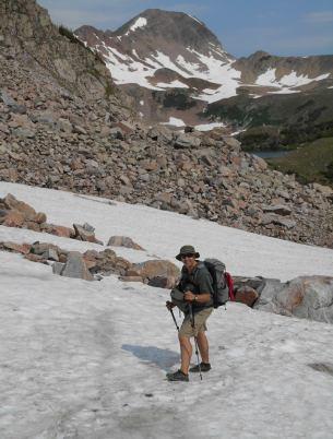 up-to-the-ridge