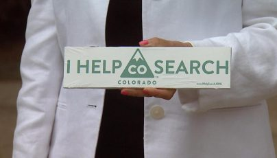 i-help-colorado-search-card