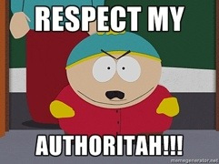 cartman_respect_my_authoritah