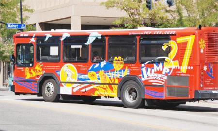 RTD-Jump-bus-lite