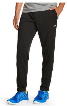 c9-running-pants