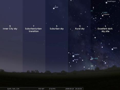 lightpollution.stellarium.org__0