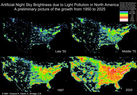 NIGHT--pollutionmap