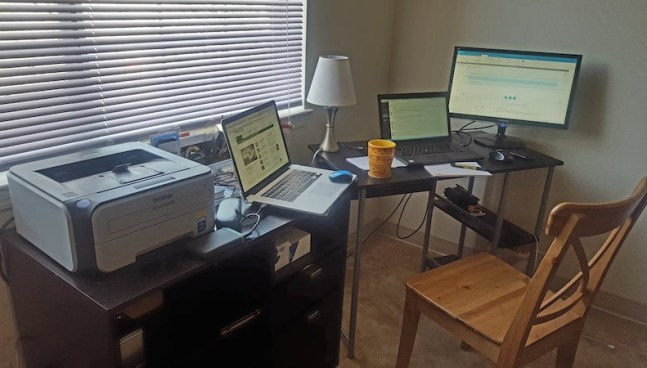 the-home-office