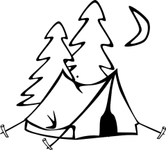in-tents-second-round-hi