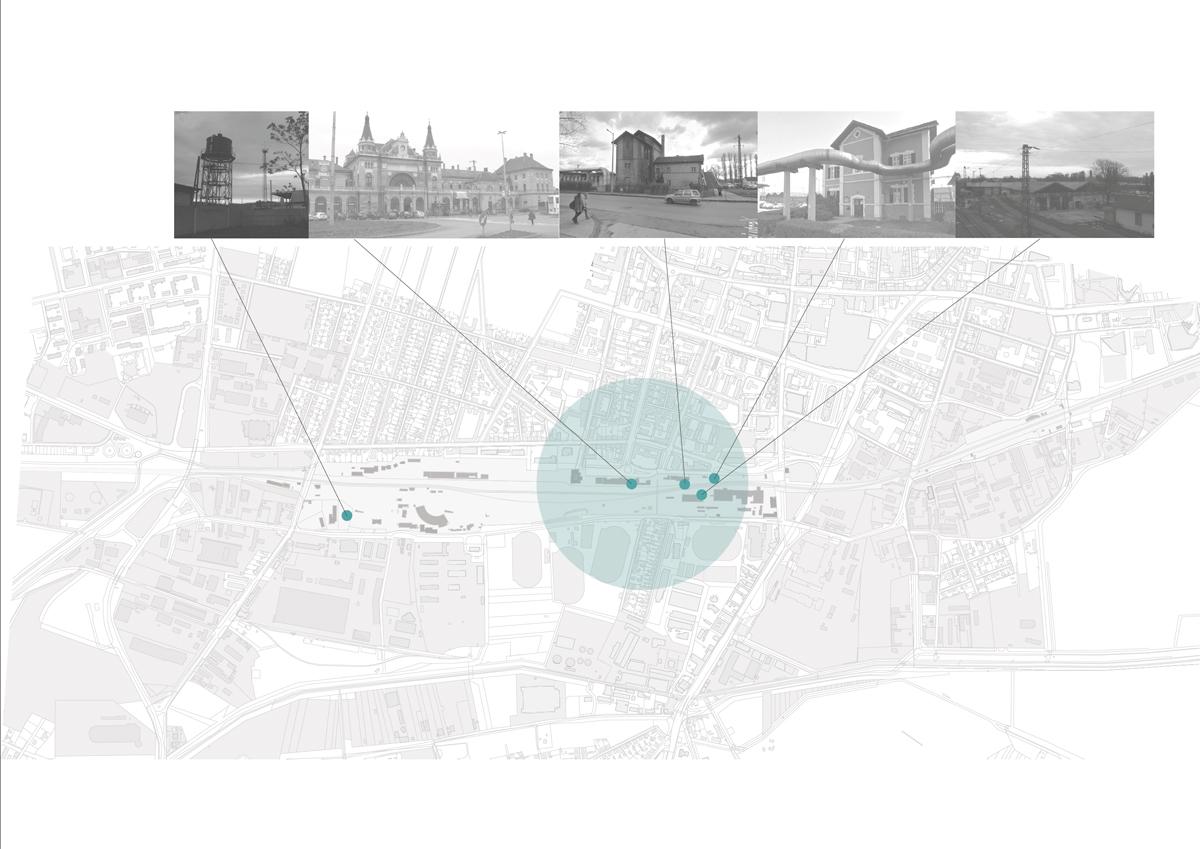 Város tervezés-megtartandó-small