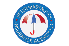 PETER MASSAQUOI INSURANCE AGENCY