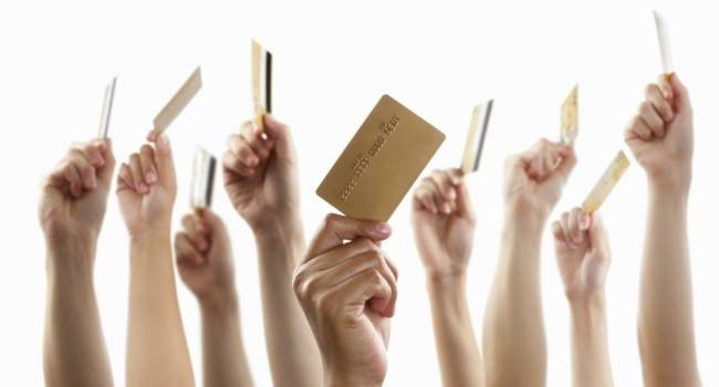 Apply Credit Card Scheme for Students in Bihar