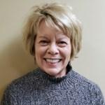 Anne Roberts, Director