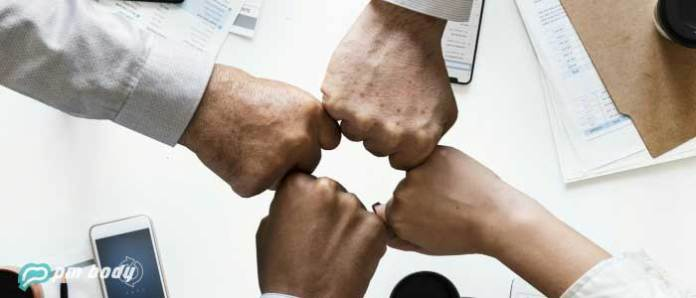 build a prolific team