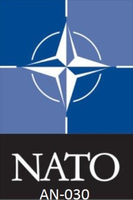 NATO-sigla
