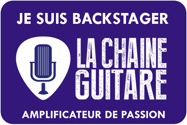 Badge-JeSuisBackstager1