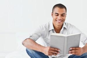 guy-reading-book