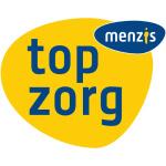 TopZorg Menzis