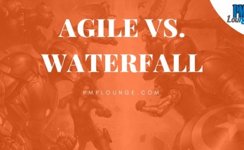 agile vs waterfall - Agile vs. Waterfall - What is the industry using?