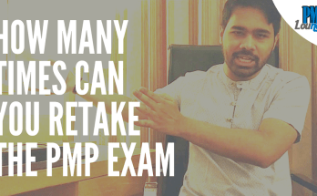 How 2Bmany 2Btimes 2Bcan 2Byou 2Bretake 2Bthe 2BPMP 2Bexam 2Bif 2Byou 2Bfail 2Bit 2Bthe 2Bfirst 2Btime - How many times can you retake the PMP exam if you fail it the first time?