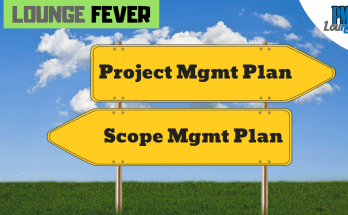 Is there a difference between Project Management Plan and Scope Management Plan - Is there a difference between Project Management Plan and Scope Management Plan?