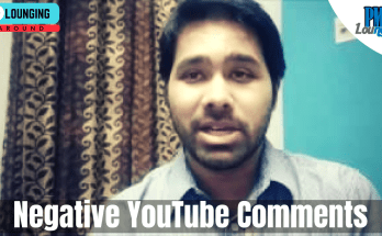 how do i handle negative comments on youtube - How do I Handle Negative Comments on YouTube?