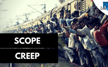 scope creep project management - Scope Creep
