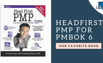 Head First PMP 4th Edition Based on PMBOK Guide 6th Edition - Head First PMP 4th Edition (Based on PMBOK Guide 6th Edition)