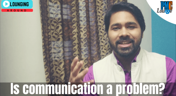 communication issues in project management