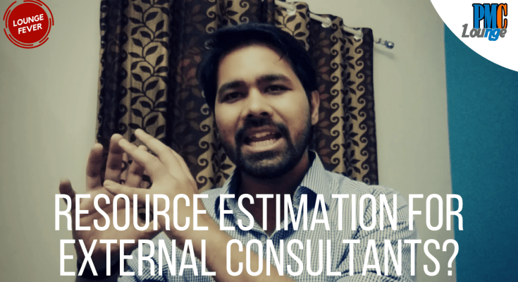 consultants in resource management