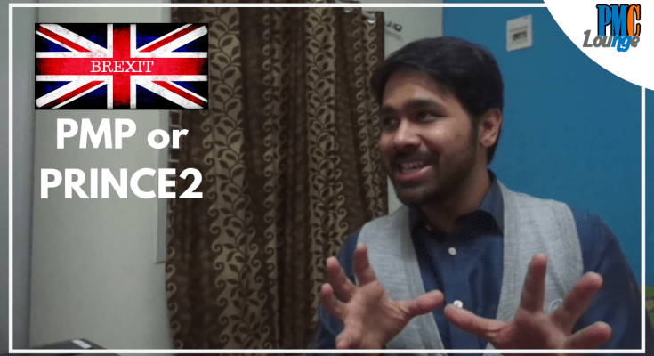 brexits impact on prince2