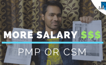salary survey