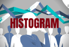 histogram - Histogram - Seven Basic Quality Tools