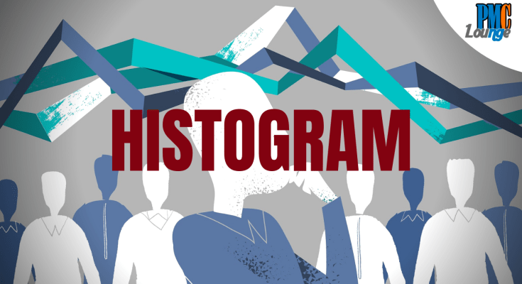 histogram - Histogram - Seven Basic Quality Tools