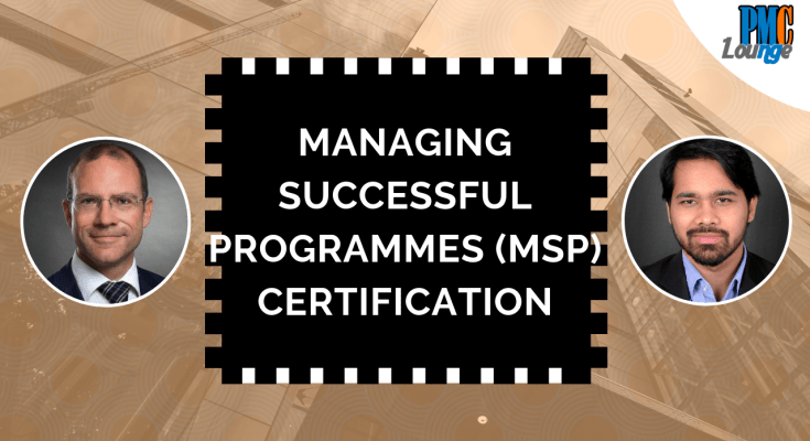 What is MSP Certification What are its Eligibility requirements Is PRINCE2 mandatory for MSP - What is MSP Certification? What are its Eligibility requirements? Is PRINCE2 mandatory for MSP?