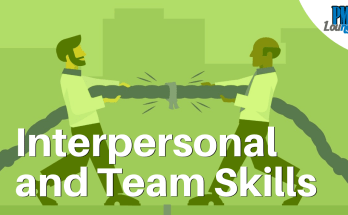 interpersonal and team skills - Interpersonal and Team Skills - Tools and Techniques of Acquire Resources