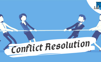 conflict resolution techniques - Conflict Resolution Techniques