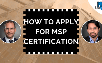 How to apply for MSP What is the application process of MSP - How to apply for Managing Successful Programmes (MSP)? What is the application process of MSP?