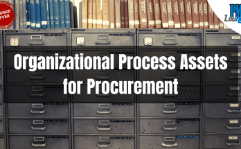 how do you use opa in procurement - Qualified Seller List | How do you use Organizational Process Assets (OPAs) in Procurement?