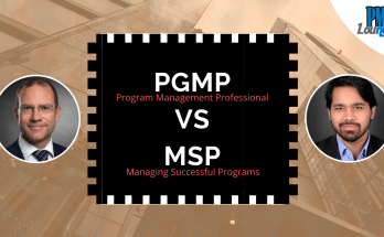 pgmp vs msp - PgMP vs MSP | Which certification is better?