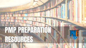 pmclounge header pmp preparation resources - PMP Preparation Resources