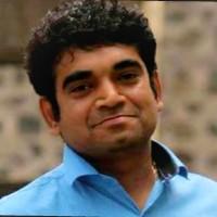1571319301420 - Krishna Kulkarni, PMP