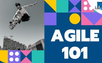 agile 101 your first agile training - Agile 101   Your first Agile Training   Agile for Beginners