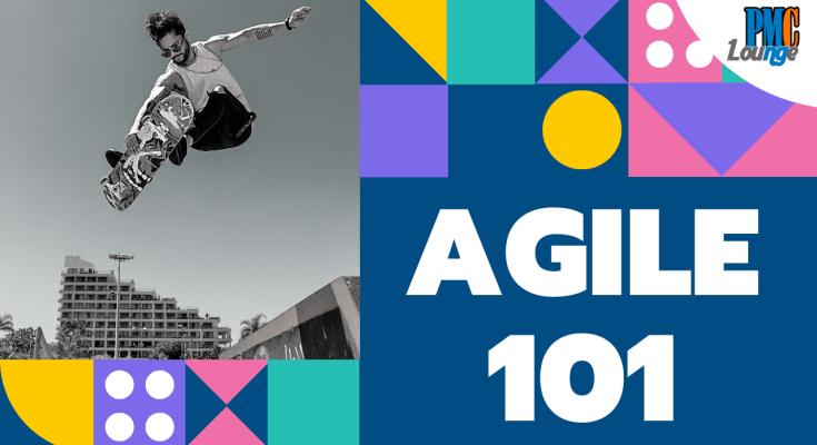 agile 101 your first agile training - Agile 101 | Your first Agile Training | Agile for Beginners