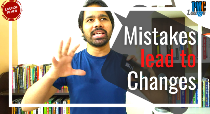 Does Agile promote making mistakes - Does Agile promote making mistakes?