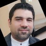 1610915053112 - Ehsan Mohammadi, PMP