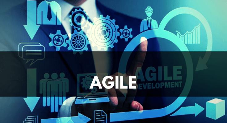 pmclounge pmp agile pmi acp - Agile