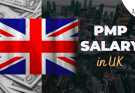 pmp certified project manager salary in united kingdom - PMP Certified Project Manager Salary in United Kingdom (UK)